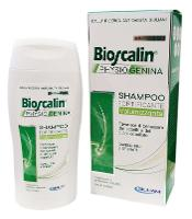 BIOSCALIN PHYSIOGENINA VOLUME