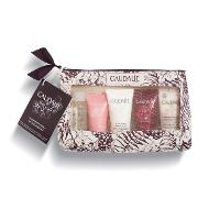 CAUDALIE TROUSSE ESTATE 2020