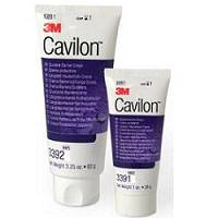 CAVILON CREMA BARRIERA 28G
