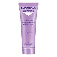 COVERMARK LEG MAGIC 2 50ML