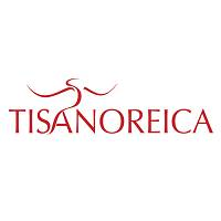 DECOPOCKET DIUR MECH 16X30ML