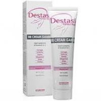 DESTASI BBCREAM GAMBE 03 100ML