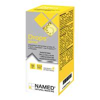 DROPS GTT 50ML