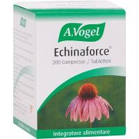 ECHINAFORCE Biohorma 200 compresse