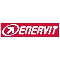 ENERVIT PROT DEAL BAR 55G RED