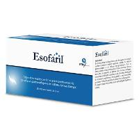 ESOFARIL 20STICK 15ML