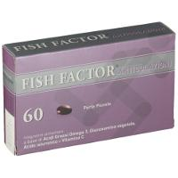 FISH FACTOR ARTICOLAZ 60PRL