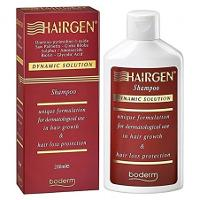 HAIRGEN SHAMPOO 200ML