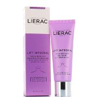 LIERAC LIFT INTEGRAL COLLO50ML
