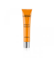 LIERAC MESOLIFT CREMA 40ML