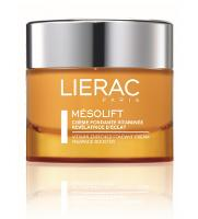 LIERAC MESOLIFT CREMA 50ML