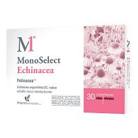 MONOSELECT ECHINACEA 30CPR