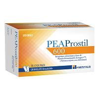 PEAPROSTIL 600 16STICK PACK OR