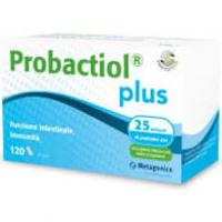 PROBACTIOL PLUS P AIR 120CPS