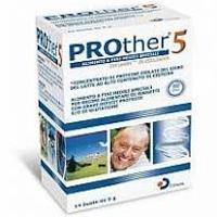 PROTHER 5 14BUST