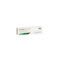 SINOVIAL MINI SIR 0,8% 1ML