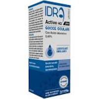 STERILENS IDRA ACTIVE HD PLUS