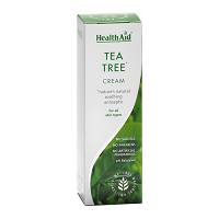 TEA TREE CREMA 75ML