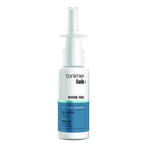 TONIMER LAB GEL NASALE 20ML